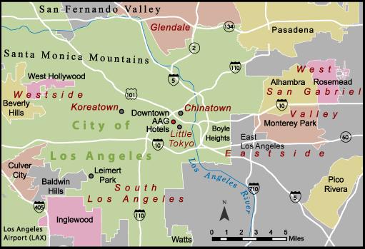 Top Los Angeles neighborhoods for relocation - The Moving ... Map Los Angeles Neighborhoods on st. petersburg map neighborhoods, new york city map neighborhoods, amsterdam map neighborhoods, san diego map neighborhoods, oceanside map neighborhoods, long island map neighborhoods, bronx map neighborhoods, chicago map neighborhoods, fairfield map neighborhoods, washington map neighborhoods, virginia beach map neighborhoods, manhattan map neighborhoods, california map neighborhoods, brooklyn map neighborhoods, minnesota map neighborhoods, salt lake city map neighborhoods, tacoma map neighborhoods, orange county map neighborhoods, dallas map neighborhoods, philadelphia map neighborhoods,