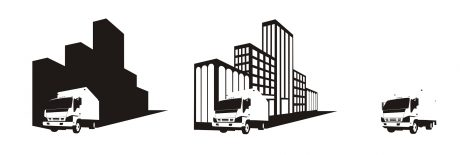 If you are thinking about how to deal with moving stress, hire a moving company