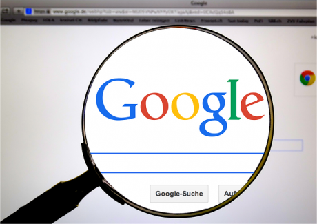 Google search - Go online and look for ideas that can help you prepare for starting over in Califonia.