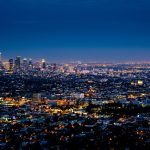Get the most of LA by making a good plan!