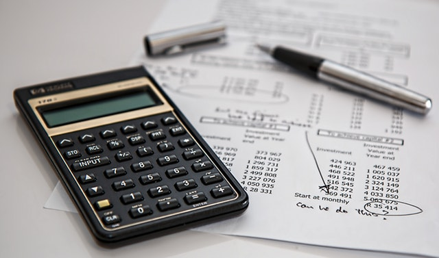 Do you know all the paperwork to manage utilities?