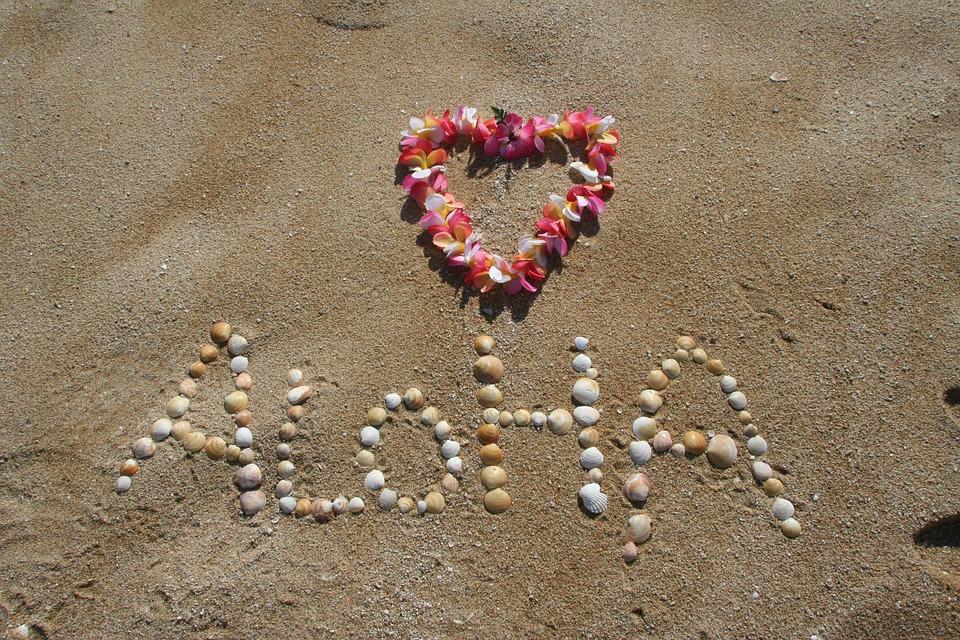 Thinking of retiring in Hawaii?