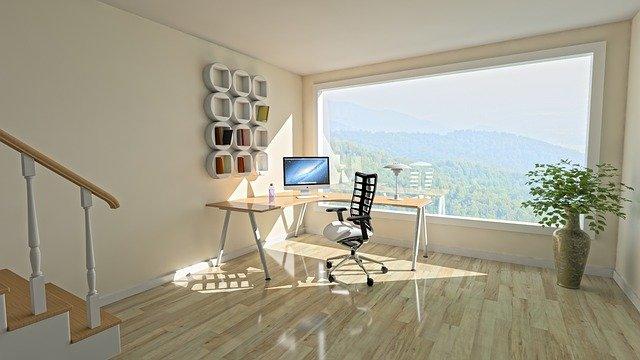 Futuristic interior design ideas are great.