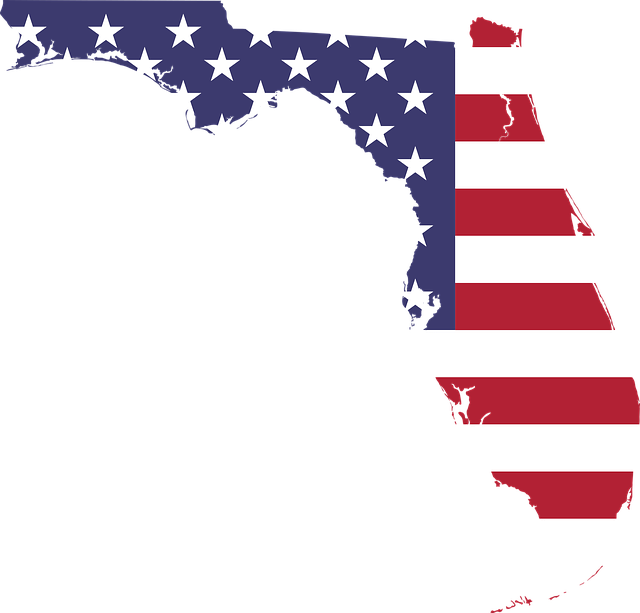 Florida State - Coast to coast relocation