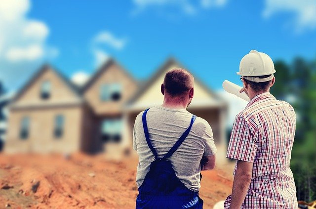 People are planning to make some major home remodeling during the summer season.